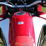 honda-africa-twin-adventure-sports-teszt-onroad-11