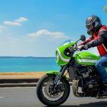 Kawasaki-Z900RS-uj-szinek-Onroad-1
