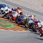 Nemet-Nagydij-Sachsenring-MotoGP-Onroad-2