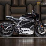 Turaendurot-gyart-a-Harley-Davidson-Onroad-4