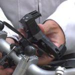 kappa-smart-clip-onroad-4