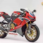 Honda-Fireblade-eros-Onroad-1