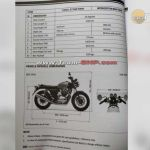 Royal-Enfield-Continental-Interceptor-Onroad-2