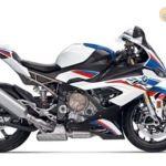 BMW-S1000RR-specifikaciok-Onroad-1