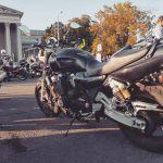 Distinguished-Gentleman's-Ride-Budapest-Onroad-4