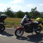 honda-nc750x-dct-onroad48h-06