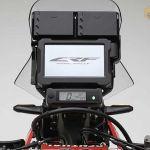 Honda-CRF450L-Rally-concept-Onroad-2