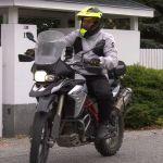 motorozasi-technikak-sorozat-lassu-haladas-onroad-2
