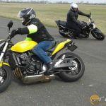 motorozasi-technikak-sorozat-megfordulás-2