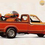 1974-toyota-pickup-yamahauler-onroad