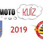 2019-turaversenyek-jelentkezes-indul-onroad-2