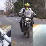 motorozasi-technikak-fekkezeles-kozuton-onroad-3