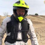 helite-legzsak-teszt-motopartsshop-onroad-4_1