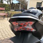 kawasaki-z900-teszt-onroad-14