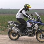 bmw-r1250gs-adventure-teszt-onroad-01