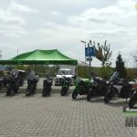 kawasaki-motokviz-2019-onroad-2