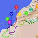 morocco-desert-challenge-onroad-beharangozo-1