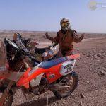 morocco-desert-challenge-onroad-masodik-nap-4