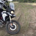 motorozasi-technikak-sorozat-14-off-road-megfordulas-egy-iven-onroad-4
