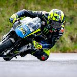 valentino-rossi-mini-bike-onroad-1