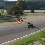 ducati-ujdonsagok-hypermotard-v4-streetfighter-onroad-6