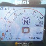 benelli-502c-teszt-onroad-14