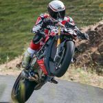 ducati-streetfighter-v4-video-onroad-1