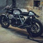 moto-guzzi-le-mans-1000-custom-onroad-3