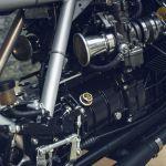 moto-guzzi-le-mans-1000-custom-onroad-5