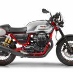 moto-guzzi-racer
