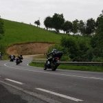 ot-europai-motoros-tura-tipp-onroad-10