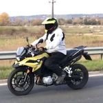 motorozasi-technikak-sorozat-veszfek-onroad-1