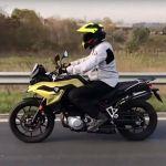 motorozasi-technikak-sorozat-veszfek-onroad-2