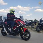 primo-moto-tesztnap-onroad-10