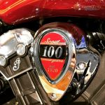 jubileumi-indian-scout-onroad-2