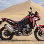 africa-twin-onroad-3