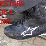 alpinestars-faster-3-rideknit-bemutato-onroad-nyit