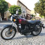 benelli-imperiale-400-teszt-onroad-01