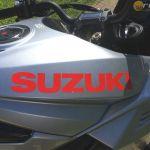 suzuki-katana-teszt-onrod-24