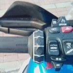 bmw-f850gs-adventure-teszt-onroad-20