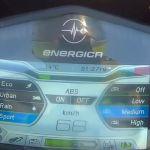 energica-esseesse9-teszt-onroad-17