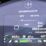 energica-esseesse9-teszt-onroad-18