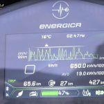 energica-esseesse9-teszt-onroad-19