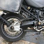 bmw-r1200gs-adventure-tartosteszt-onroad-08