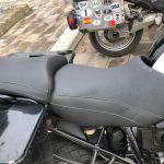 bmw-r1200gs-adventure-tartosteszt-onroad-14
