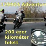 bmw-r1200gs-adventure-tartosteszt-onroad-nyit