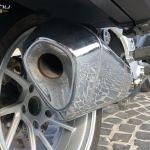 bmw-r1250rt-teszt-onroad-08