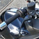 bmw-r1250rt-teszt-onroad-16