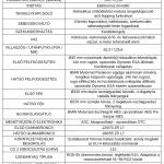 bmw-r-1250-r-teszt-onroad-muszaki-adatok