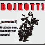 balatonfüred-bojkott-onroad-2